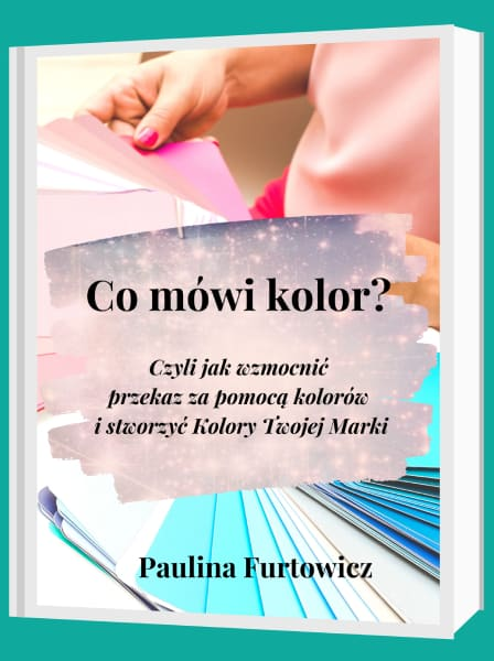 Ebook Co Mowi Kolor COVER1