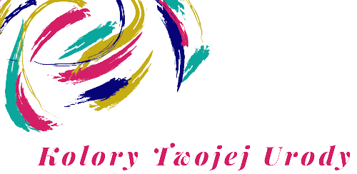 Logo Klubu Kolory Twojej Urody